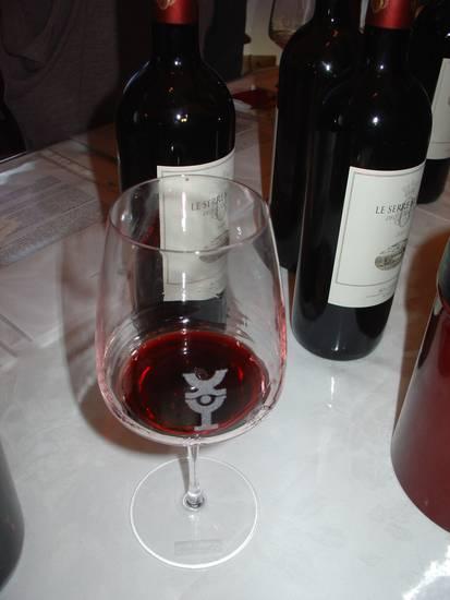 vino al merano wine festival