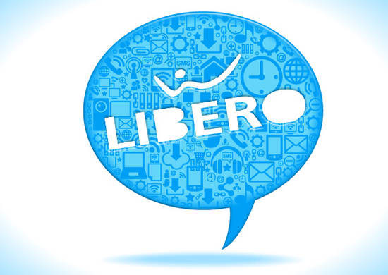 ico_libero_blog