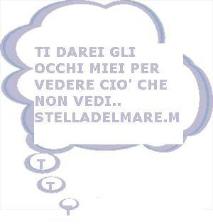 nuvola-pensiero-balloon_~u1255
