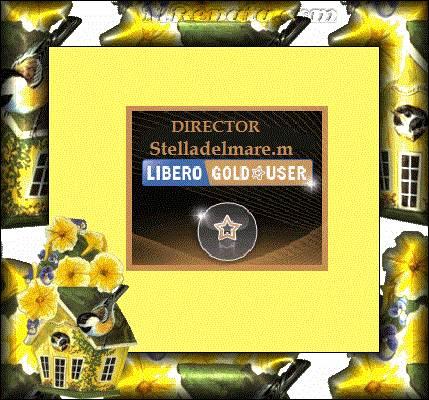 cornice-stelladelmare