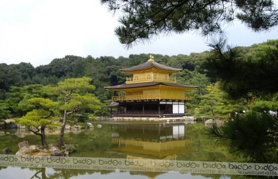 foto casa giapponese dall 39 album c a s e di