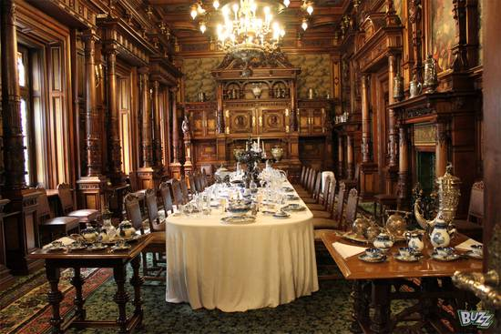 dining_room_peles_castle[1]