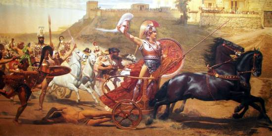 Triumph_of_Achilles_in_Corfu_A