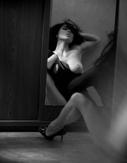 sesso ed erotismo cupido libero