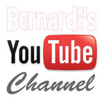 B&SYouTubeChannel
