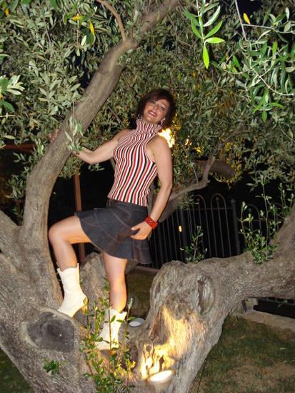 Nennella Carotenuto Net Worth