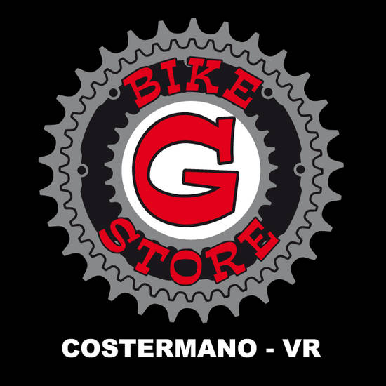 Bike Store Costermano