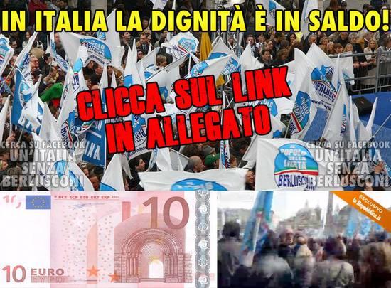 dignita1
