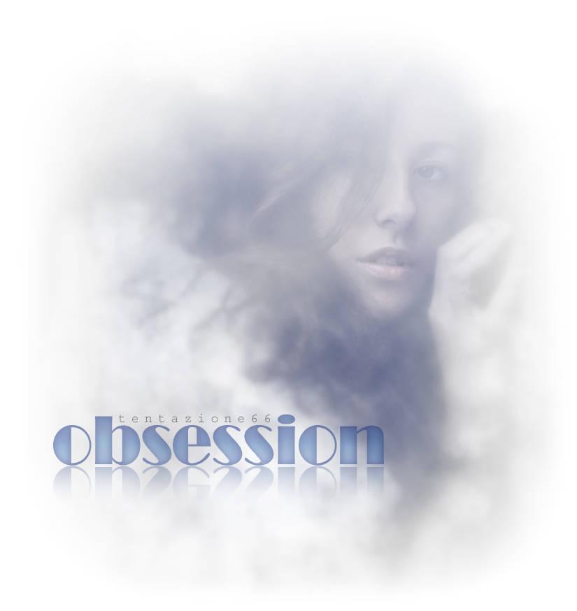 TENTAZIONE66-OBSESSION