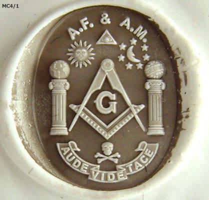 Masonic_Collage-wax