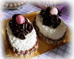 Torte Finte