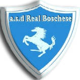 A.s.d.%20Real%20Boschese%20200