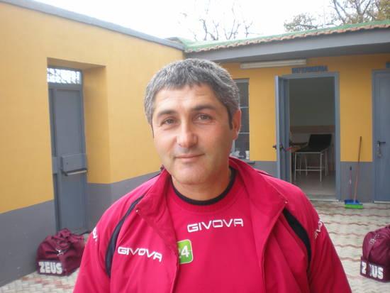 Pompei Calcio