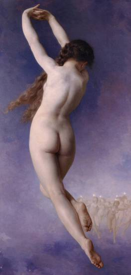 William-Adolphe_Bouguereau_188