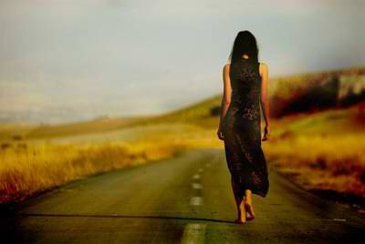 strada donna[1]