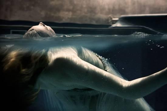 Claudia-Legge-Underwater-Photo