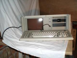 CIMG0717