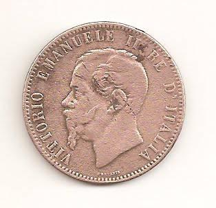 Top-11 monete