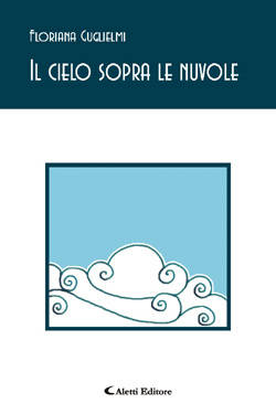 Il cielo sopra le nuvole