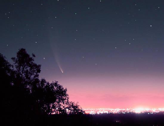 stellecadenti