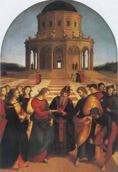 Predicatore del papa: i cristiani riscoprano la bellezza del