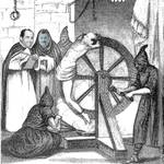 inquisizione democratica