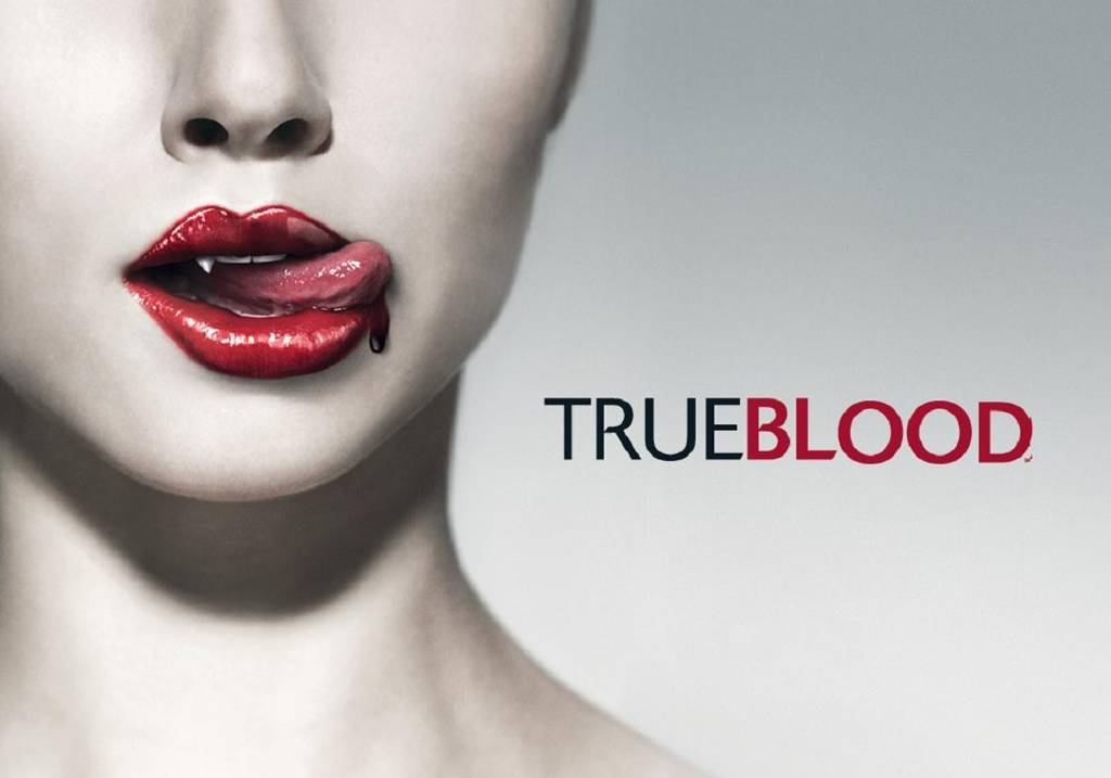 True-Blood strega
