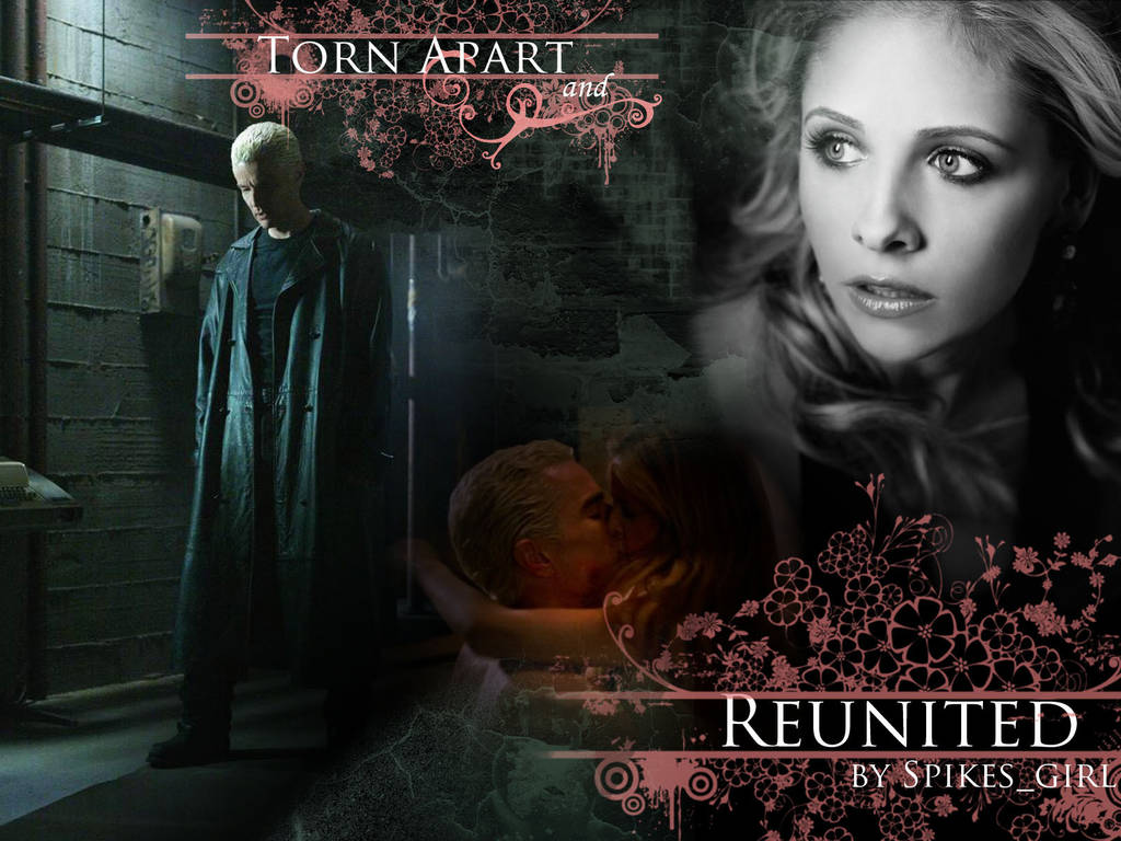 Reunited-Fanfiction-Wallpaper-