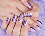 kb_shade_violet_w