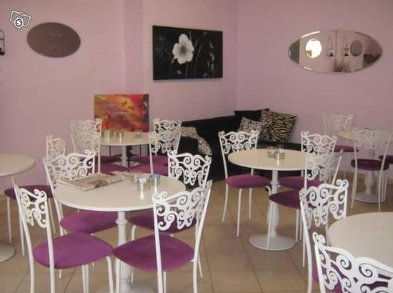 Foto tavoli e sedie usate per tutte dall 39 album foto - Tavoli e sedie per ristoranti usati ...