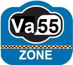 Va55 zone