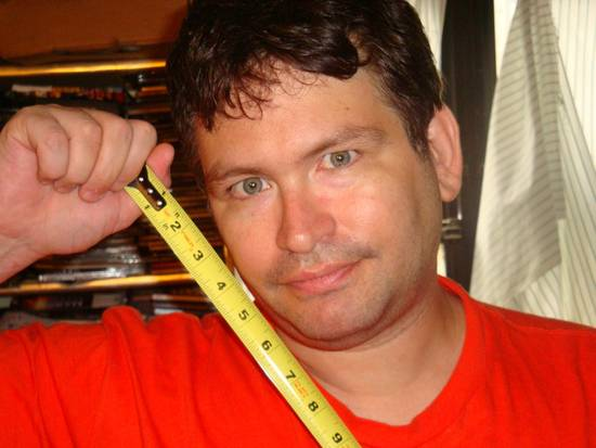 Jonah Falcon Measuring Video http://foto.libero.it/varesex/foto/formati/jonah-falcon-with-measuring-tape/med