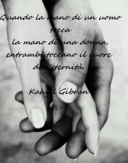 mani_amore