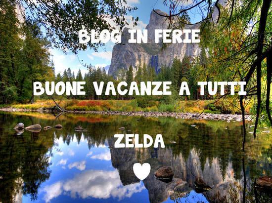http://digiphotostatic.libero.it/zelda.57/med/f315dc6690_6388576_med.jpg